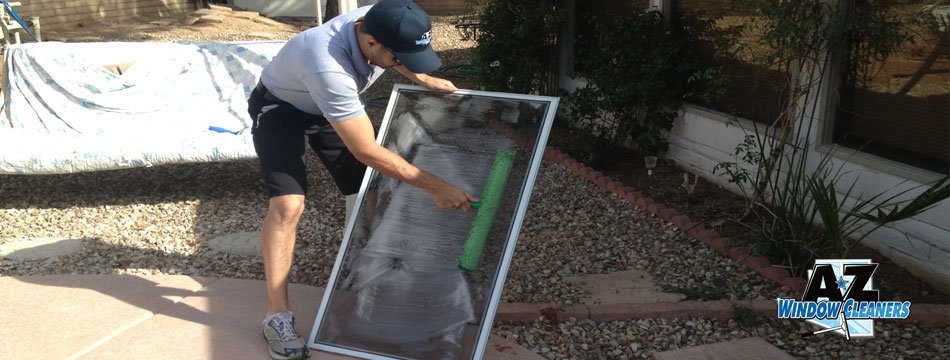 window cleaning scottsdale yelp screencleaningparadisevalleyaz window cleaning paradise valley washing valley az